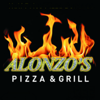 ALONZOS PIZZA AND GRILL