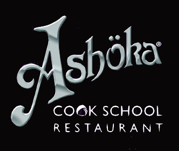 ASHOKA COOK SCHOOL RESTAURANT