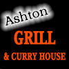 ASHTON GRILL & CURRY HOUSE