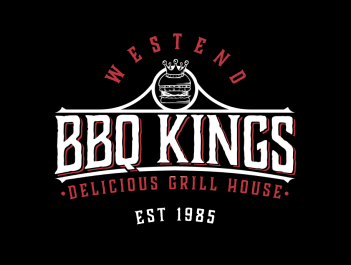 BARBEQUE KINGS