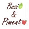 BASIL PIMENTO, London, SW11