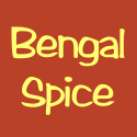 BENGAL SPICE, London, SW8