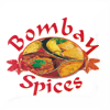 BOMBAY SPICES
