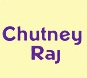 CHUTNEY RAJ, London, WC1