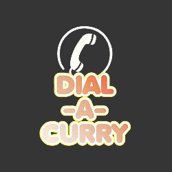 DIAL A CURRY