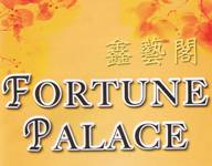 FORTUNE PALACE