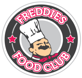 FREDDIES FOOD CLUB