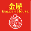 GOLDEN HOUSE CF24