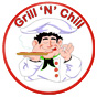 GRILL N CHILL