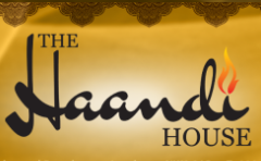 HAANDI HOUSE, London, NW2