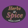 HERBS N SPICE, London, E1