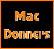 MAC DONNERS G46