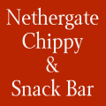 NETHERGATE CHIPPY