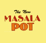 NEW MASALA POT