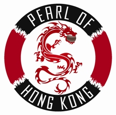 PEARL OF HONG KONG