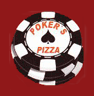 POKERS PIZZA, Southampton