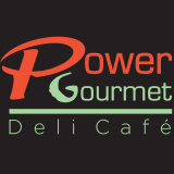 POWER GOURMET