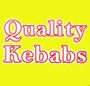 QUALITY KEBAB & PIZZA