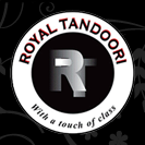ROYAL TANDOORI SE4