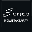 SURMA INDIAN RESTAURANT