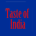 Taste Of India, Brentwood, CM14