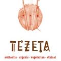 TEZETA, London, SW6