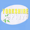 YORKSHIRE PIZZA
